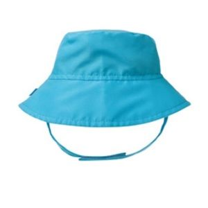 The Honest Company  UPF 50 Sun Hat 3-6 Mon…